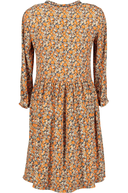 Blumen-Kleid mit Glitzerdetails   Rich & Royal bei Mode Löning
