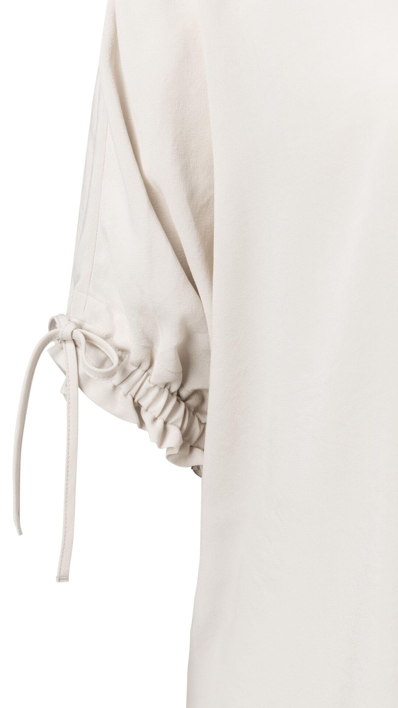 Kleid Aus Lyocellmischung Yaya Bei Mode Loning
